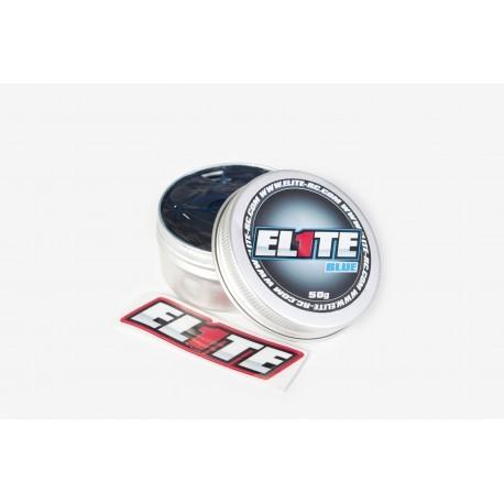 EliteBlue 50ml