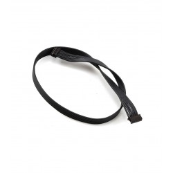 Cable de sensores 270 mm