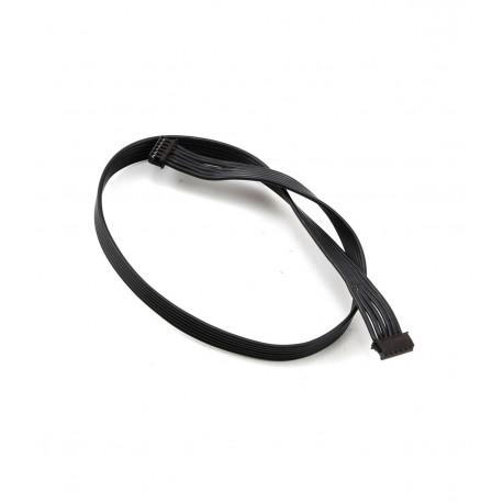 Cable de sensores 200 mm